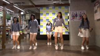 「わいわいカーニバル」 fukuoka Idol (HP) http://hakataidol.web.fc2....