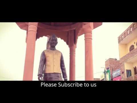 HAMARAA  BHIND..! || हमारा भिंड || Satyam Singh