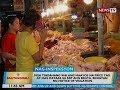 BT: Mga tindahang walang maayos na price tag at mas mataas sa SRP, binigyan ng Notice of Violation