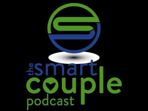 SC 75 - How To Deal With A Partner That Talks Too Much
