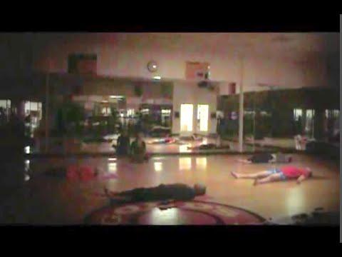 agni yoga sacred heartfire class ii savasana/guided