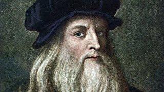 Leonardo da Vinci - Leben des Genies (Doku Hörbuch)