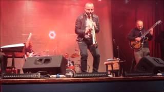 Rocco Di Maiolo LIVE BAND - Mix Biricchinata & Terra di tutti