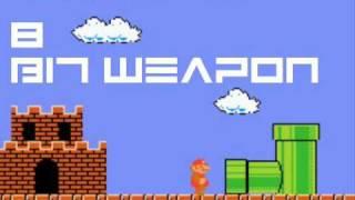 8-Bit Weapon - Mario 2