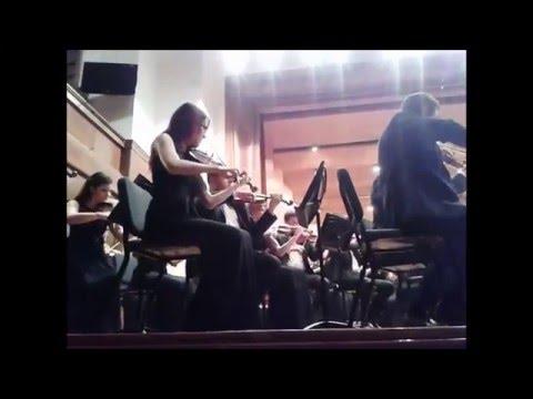 #Crnogorski simfonijski orkestar ;#Crnogorci..ODLICNO!