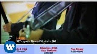 "Video Element - ""Tak Tersisa"" (Official Video) download MP3, 3GP, MP4, WEBM, AVI, FLV Oktober 2017"
