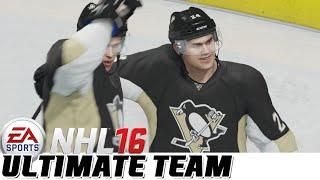 NHL 16 - HUT ep. 4