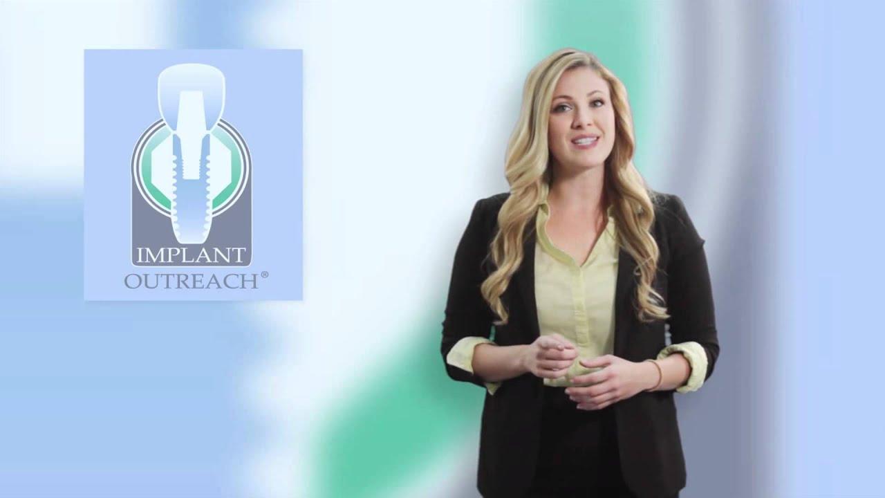 Dental Implants Orange County Traveling Surgeon Periodontist Oral