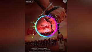 Hip - hop - tamizha    indraiya maanavan naalaiaya maanavan   tamil new song 2018