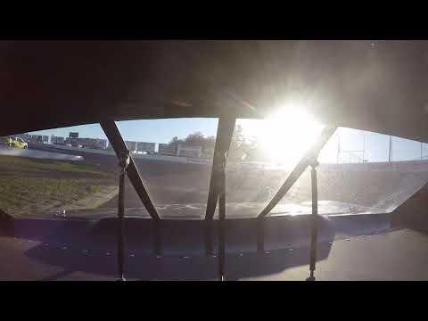 September 14 2019   Sunset Speedway SS Heat 4