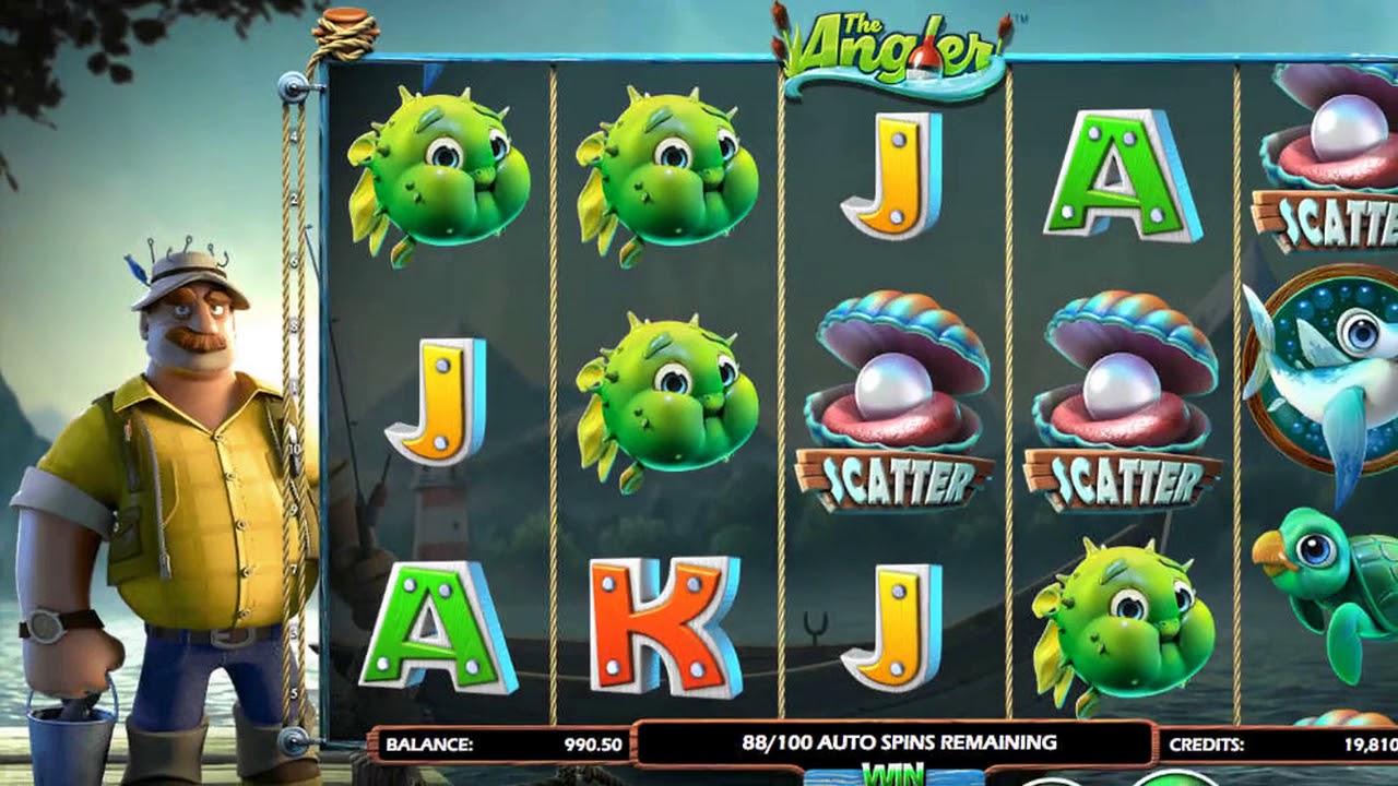 Оставайтесь с нами и убедитесь в том, что больше нет потребности играть в разных онлайн-казино.Официальный сайт Фреш Казино собрал в .
