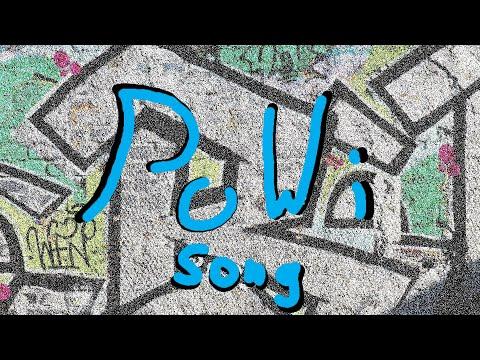 PoWi-Song | @politikngo