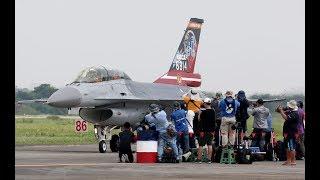 """0115棄F-35改""""F-16V"""" 戰略考量?太昂貴?"""