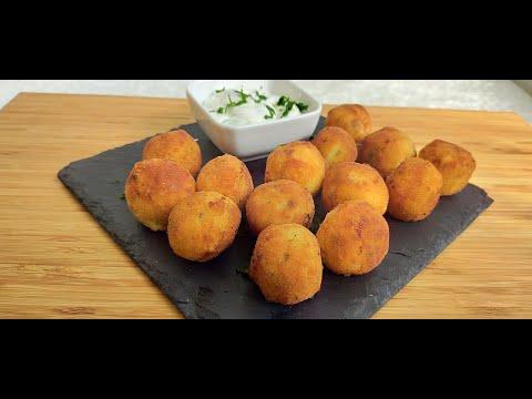 كروكيط-البطاطس-المقرمشة-بمكونات-متوفرة-في-كل-بيت-روعة/croquette-de-pommes-de-terre-croquantes