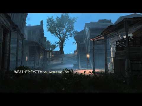 Assassin's Creed 4: Black Flag - Next Gen Trailer - Eurogamer