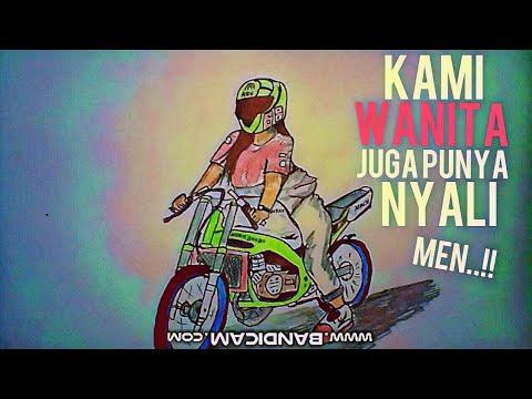 980 Koleksi Gambar Animasi Kartun Drag Bike Hd Terbaru Gambar Kantun