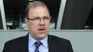 FLT3 inhibitors – their role in AML