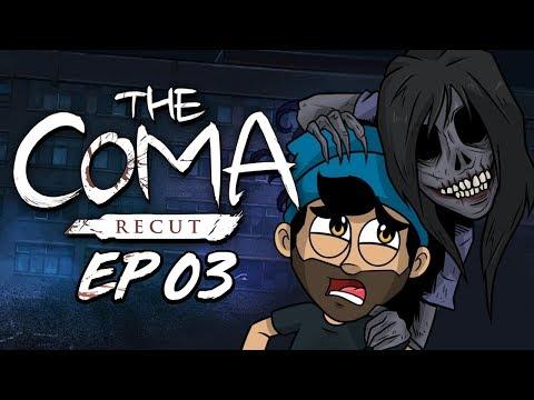 ES HORA DE SABER LA VERDAD - The Coma: Cutting Class | iTownGamePlay #3/FINAL