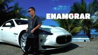 Play-N-Skillz X Daddy Yankee - Not A Crime (No Es Ilegal) (Lyric Video)