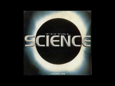 Total Science Volume 1 (1995) mp3