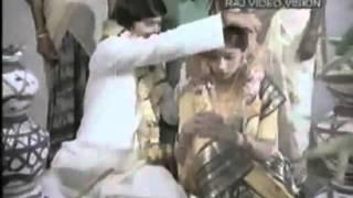 Pothi Vacha Malliga Mottu HD Song
