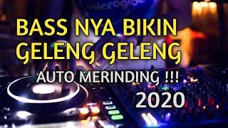 FULL BASS TERBARU JUNGLE DUTCH ||| BASS GOLENG GOLENG MINTA AMPUN BY RIZKYAP