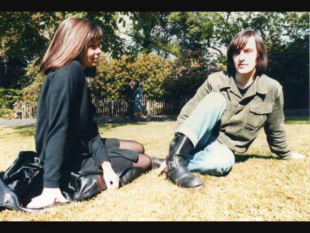 the-vaselines-no-hope-whammo64