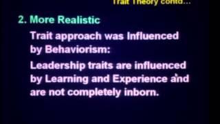 Leadership part 1.mp3
