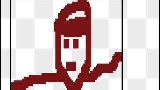 Игроделы #2 - Джамшутамана!