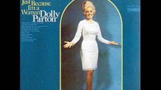 Dolly Parton - False Eyelashes