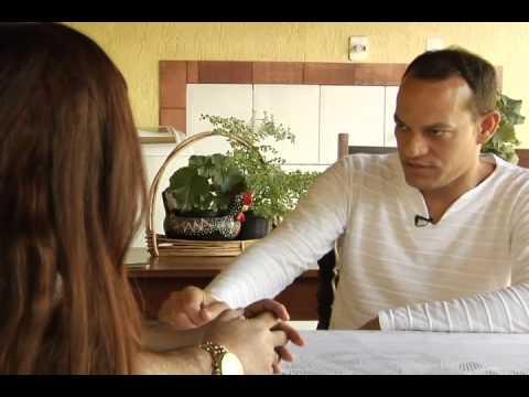 Jean Cloude ajuda família a solucionar agressividade de pastor canadense -  1