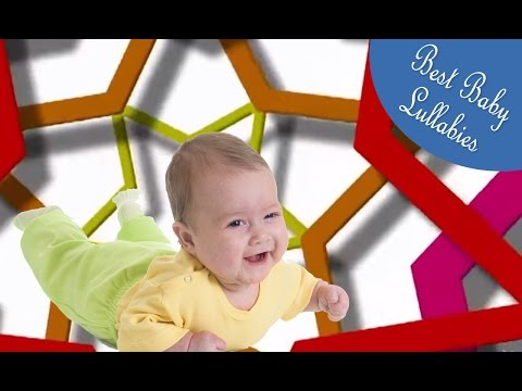 Lullabies Lullaby for Babies to Go to Sleep Baby Lullaby Songs Go to Sleep Lullaby Song Sleep Music
