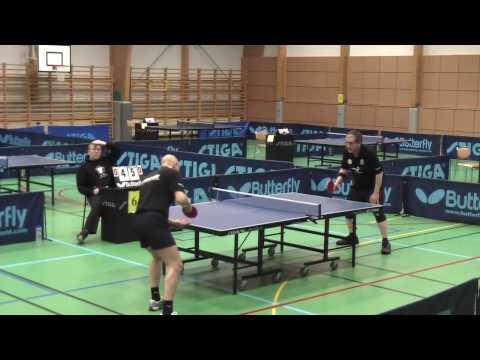 Dimon09S1 Finnur Jónsson KR vs Hannes Guðrúnarson KR p1af4