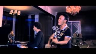 Tsy maninona Theo RAKOTOVAO feat Do RAJOHNSON