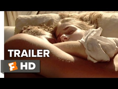 All These Sleepless Nights Official Trailer 1 (2017) - Krzysztof Baginski Movie