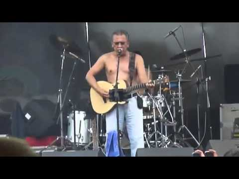 Iwan Fals   Nyanyian Jiwa   Jambore Oi IV