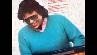 Ronnie Milsap - Too Late To Worry, Too Blue To Cry