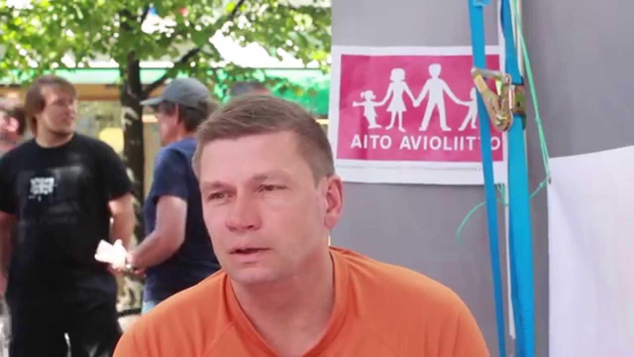 Marko Hamilo
