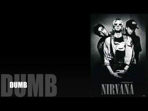 The best Nirvana songs.