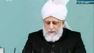 REAL-independence-khutba juma - 25-11-2011-clip-7.mp4