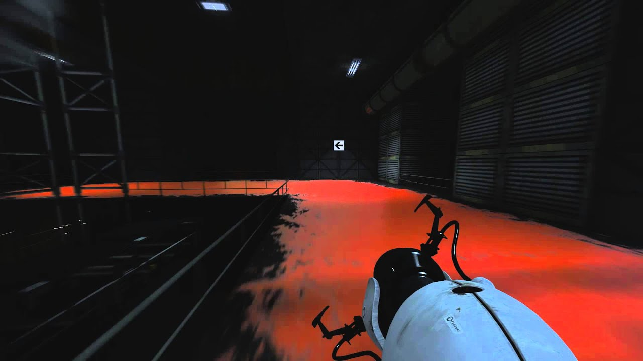 Steam Workshop: The insane mods you have to try