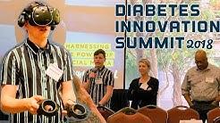 hqdefault - Diabetes Technology Meeting 2017 San Francisco