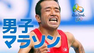 猫ひろし(クニアキ・タキザキ選手)→https://www.youtube.com/watch?v=...