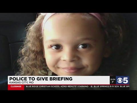 Police continue to investigate crash involving Britt Reid