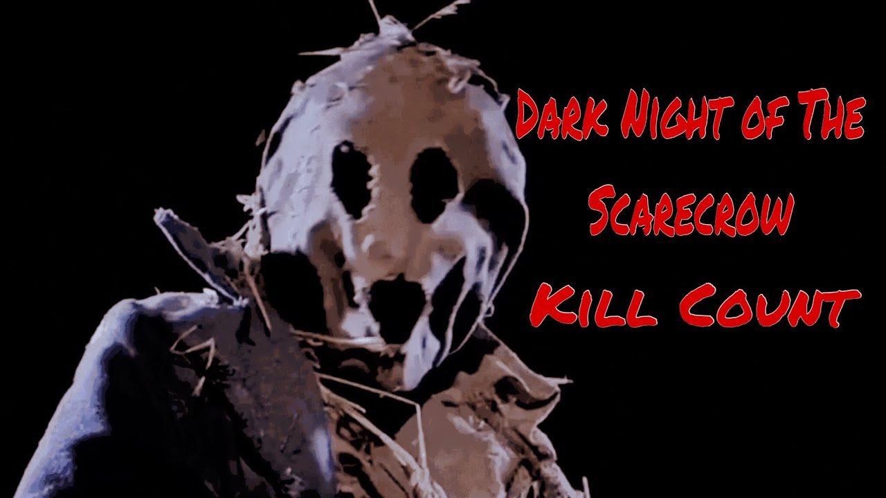 Download Dark Night Of The Scarecrow 1981 Mp4 Mp3 3gp Naijagreenmovies Fzmovies Netnaija