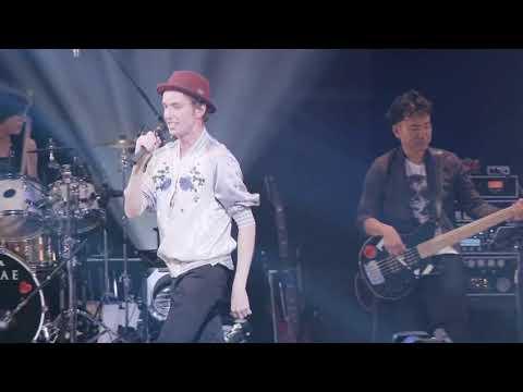 Next Of Kin SawanoHiroyuki[nZk] Live 004