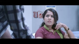 Latest Tamil Full Movie | New Releases | Tamil Super Hit Full Movie | Full HD Movies