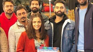 Parmish Verma | Dil Diya Gallan Start| Latest Punjabi Video 2018 | The Amazing World