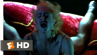 Madonna: Truth or Dare (4/8) Movie CLIP - Like a Virgin (1991) HD