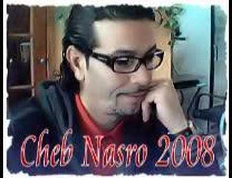 cheb nasro sans toi mp3
